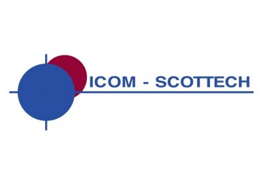 Icom-Scottech Ltd