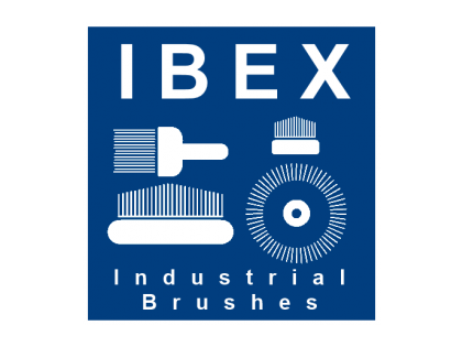 Industrial Brushware Ltd