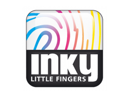 Inky Little Fingers Ltd
