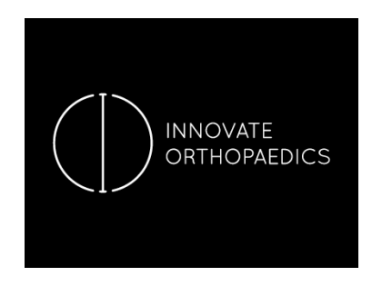 Innovate Orthopaedics Ltd