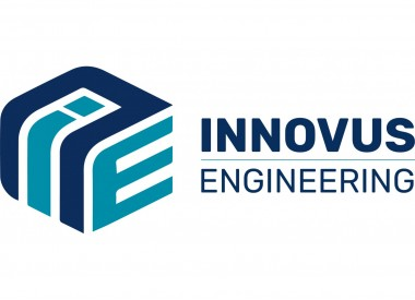 Innovus Engineering Ltd