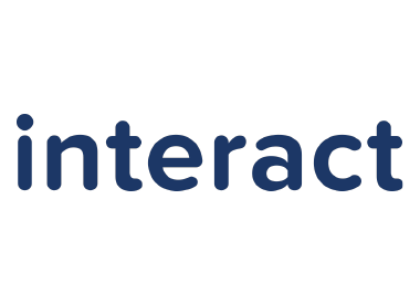 Interact Ltd