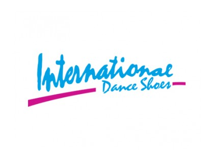 International Dance Shoes Ltd