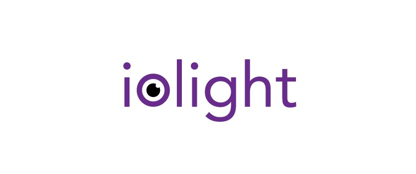 ioLight Limited