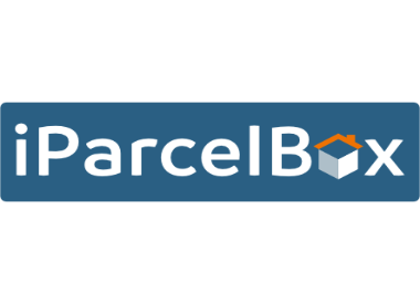 iParcelBox Ltd