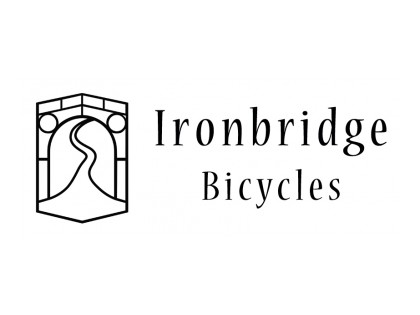 Ironbridge Bicycles