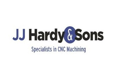 J J Hardy & Sons Limited