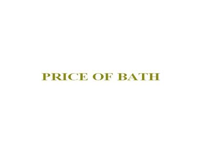 J Price Bath Ltd