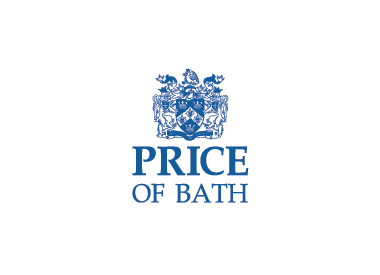 Price of Bath