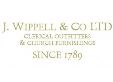 J. Wippell & Company Limited