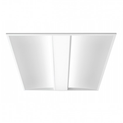 The FriceLITE range  of recessed LED luminaires