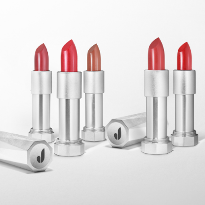 Luxury Hydrating Lipstick