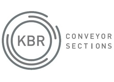 KBR Machinery Conveyor Sections
