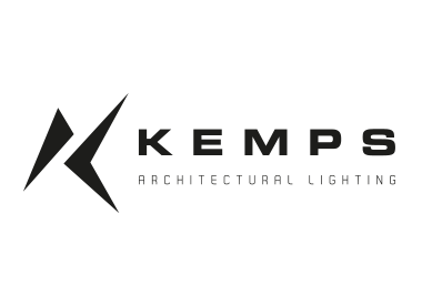 Kemps Architectural Lighting