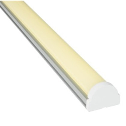 Azuna linear LED series