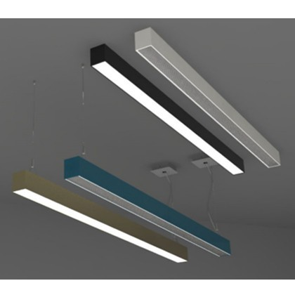 Figaro linear LED