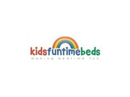 Kids Funtime Beds