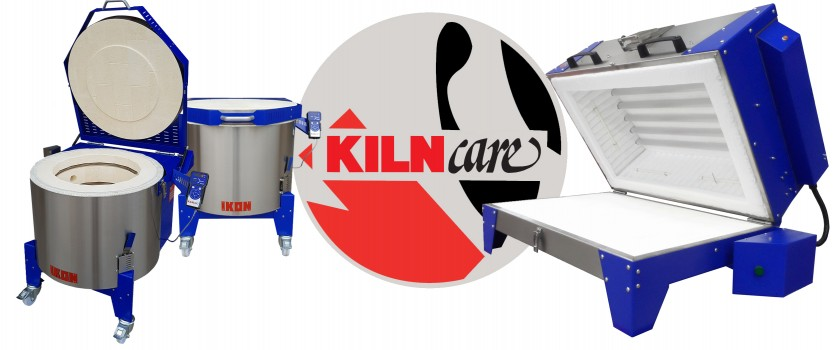 Kilncare Ltd
