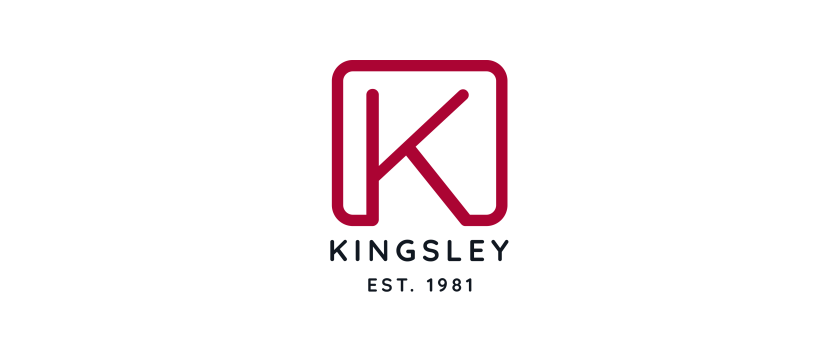 Kingsley Print and Design Ltd