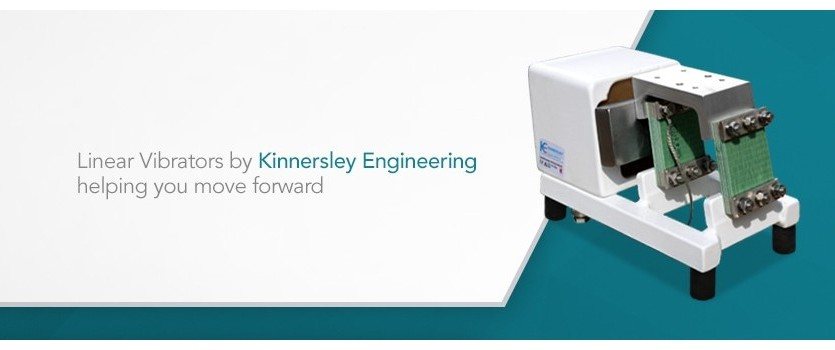 Kinnersley Engineering Ltd