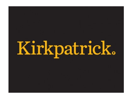 Kirkpatrick Ltd