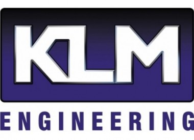 KLM Engineering Ltd