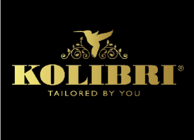 Kolibri Drinks Ltd