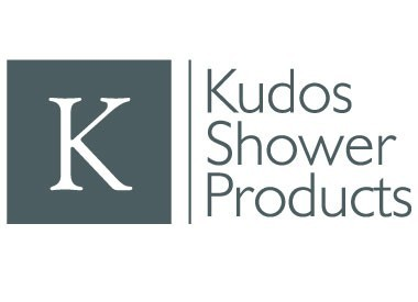 Kudos Showers Ltd