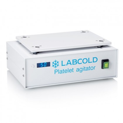 Labcold Platelet Agitator  AGIT1006MD