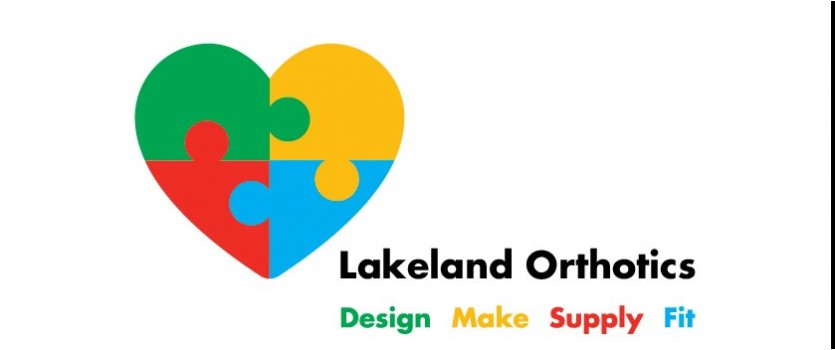 Lakeland Orthotics Ltd