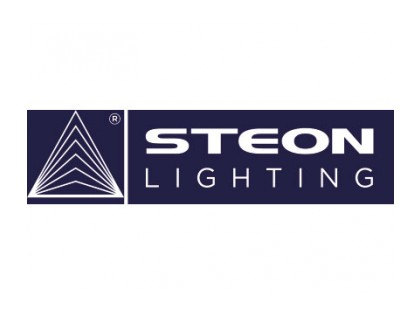 Steon Lighting