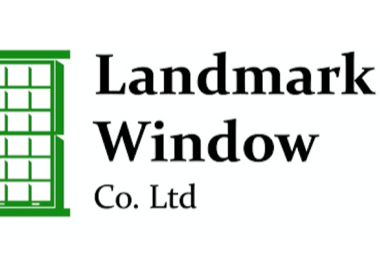 Landmark Windows & Joinery