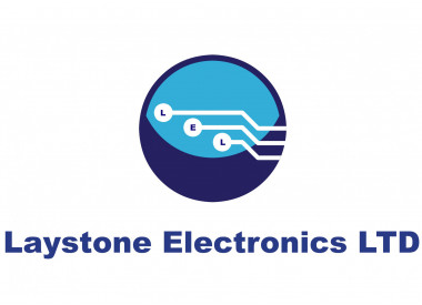 Laystone Electronics Limited