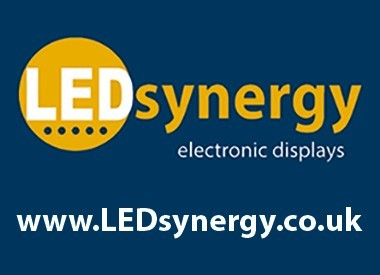 LEDsynergy (Displays) Ltd