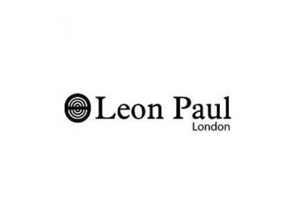Leon Paul Equipment