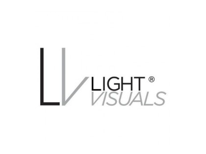 Light Visuals Ltd