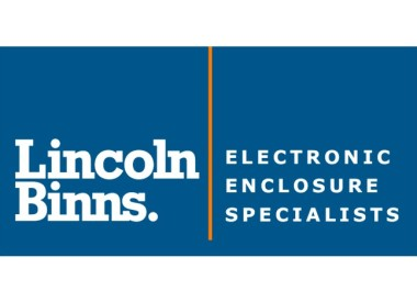 Lincoln Binns Ltd