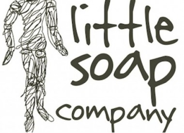 Little Soap Company