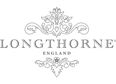 Longthorne (Gunmakers) ltd