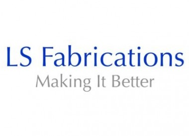 LS Fabrications