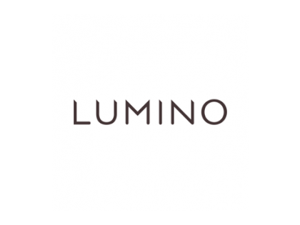 Lumino Distribution Ltd