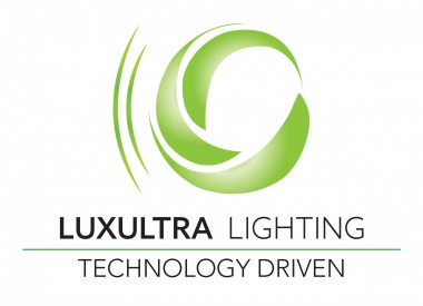 Luxultra Lighting Limited