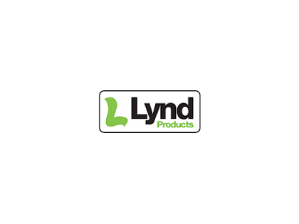 Lynd Products Ltd