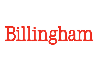 M Billingham & Co Ltd