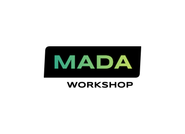 MADA Workshop