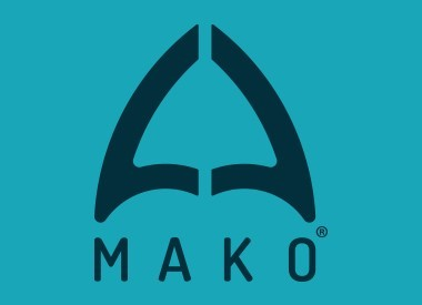 Mako Boardsports Ltd.
