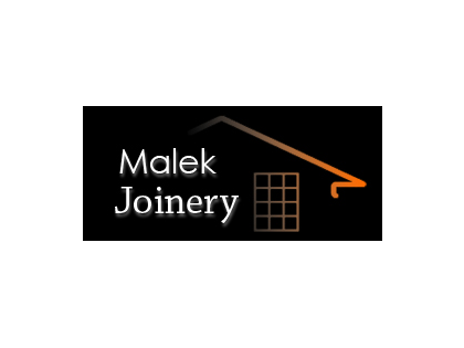 Malek Joinery Ltd