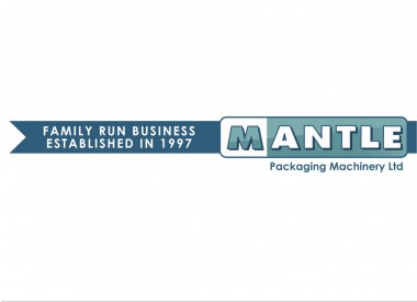 Mantle Packaging Machinery Ltd