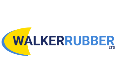 Walker Rubber Ltd