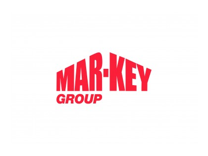 Mar-Key Marquees Ltd t/a Mar-Key Group